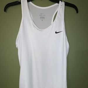 Nike dry-fit